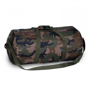 Wholesale 23-Inch Woodland Camo Duffel Cheap