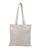 Long Handle Cotton Tote Bags Second Photo