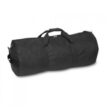 ... Bulk Black 30-Inch Round Duffel Back Wholesale ... 888927908c39