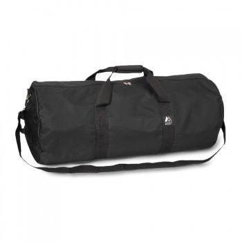 Affordable 36-Inch Round Duffel Bags