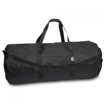 Cheap 40-Inch Round Duffel Wholesale
