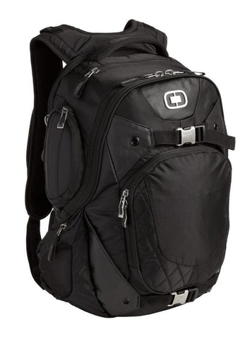 OGIO® - Squadron Pack Backpack. 411047