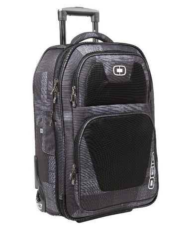 OGIO® - Kickstart 22 Travel Bag. 413007