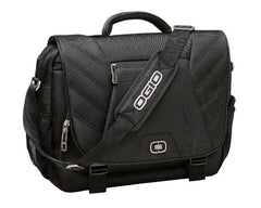 OGIO® - Elgin Messenger. 417016