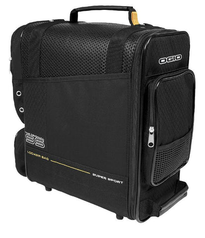 OGIO® - Locker Bag. 611031