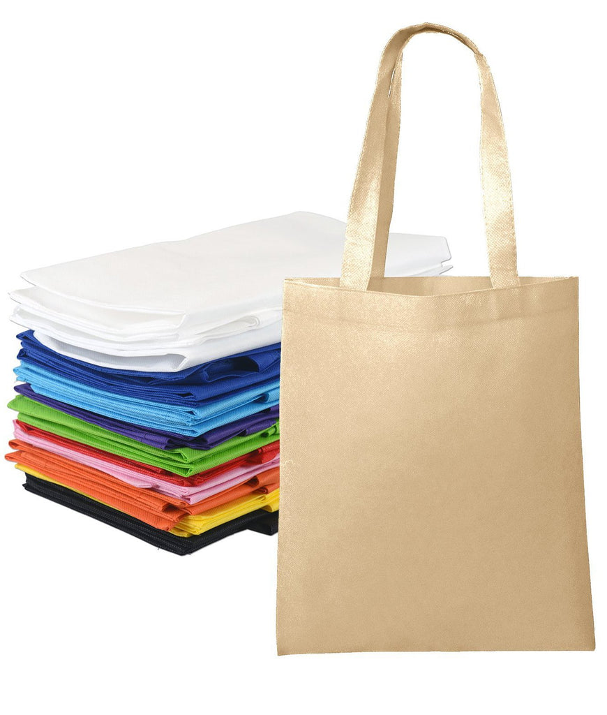 Budget Promotional Tote Bags   Cheap Tote Bags - NTB10 3e5def12b