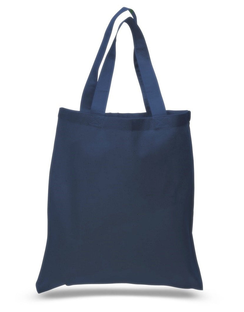 canvas tote bags canvas shopping bags cheap promotional tote bags