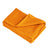 Cheap Hand Towel Gold