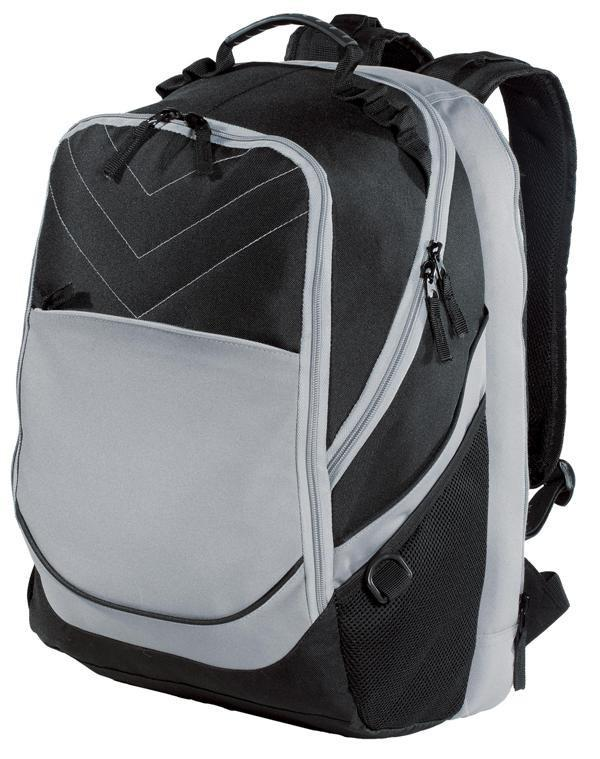 ''Ergonomic COMPUTER Backpack up to 17'''''''''''''''''''''''''''''''''''''''''''''''''''''''''''''''' laptops''''''''''''''''''''''''''''''''''''''''''