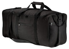 Foldable Packable Travel Duffel Bags