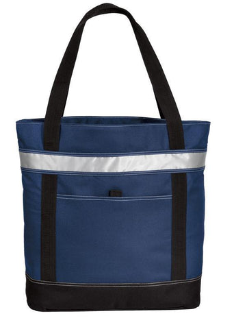 Sunny-Day Large Cooler Tote Bags