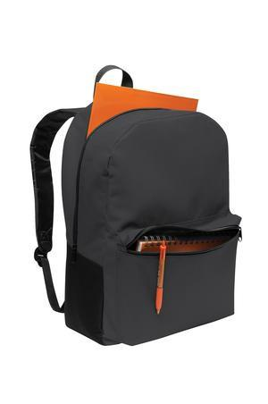 Retro Shape High Quality Affordable Backpack
