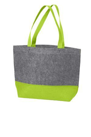5f0b388bc17b9b ... Turquoise; Charcoal Wholesale Tote Bags Cheap; Wholesale Tote Bags felt  Raspberry; Lime Wholesale Tote Bags Medium ...