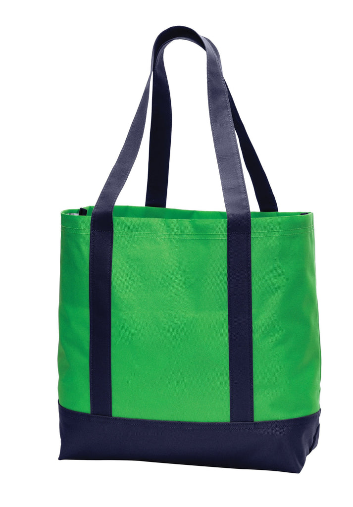 4b979541c67302 Daily Use Shoulder Tote Bag Polyester Beach Totes