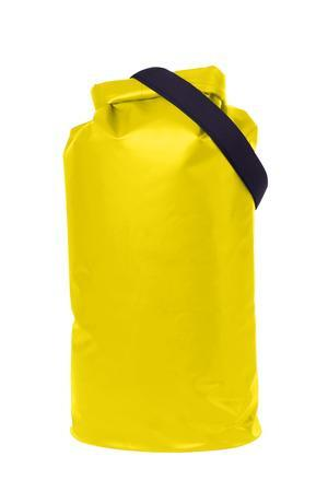 Colorful Splash Bag with Strap