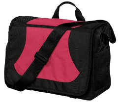 Discounted Midcity Messenger Bag