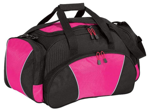 Easy Packing Metro Duffel Bag