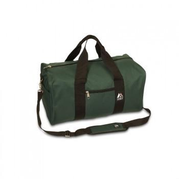 Wholesale Basic Gear Bag Cheap