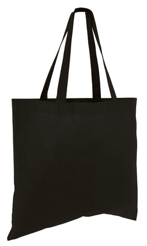 Large Tote Bags / Budget Convention Tote Bag - NTB20