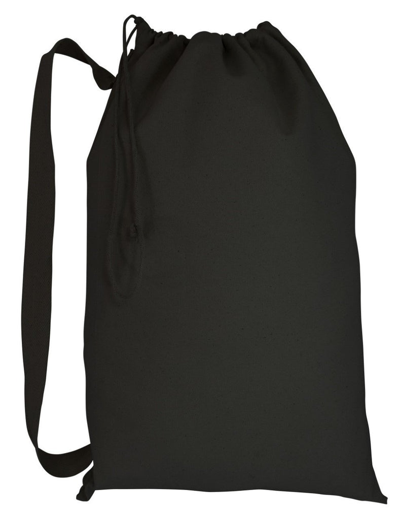 cheap laundry bags wholesale heavy canvas laundry bags large laundry