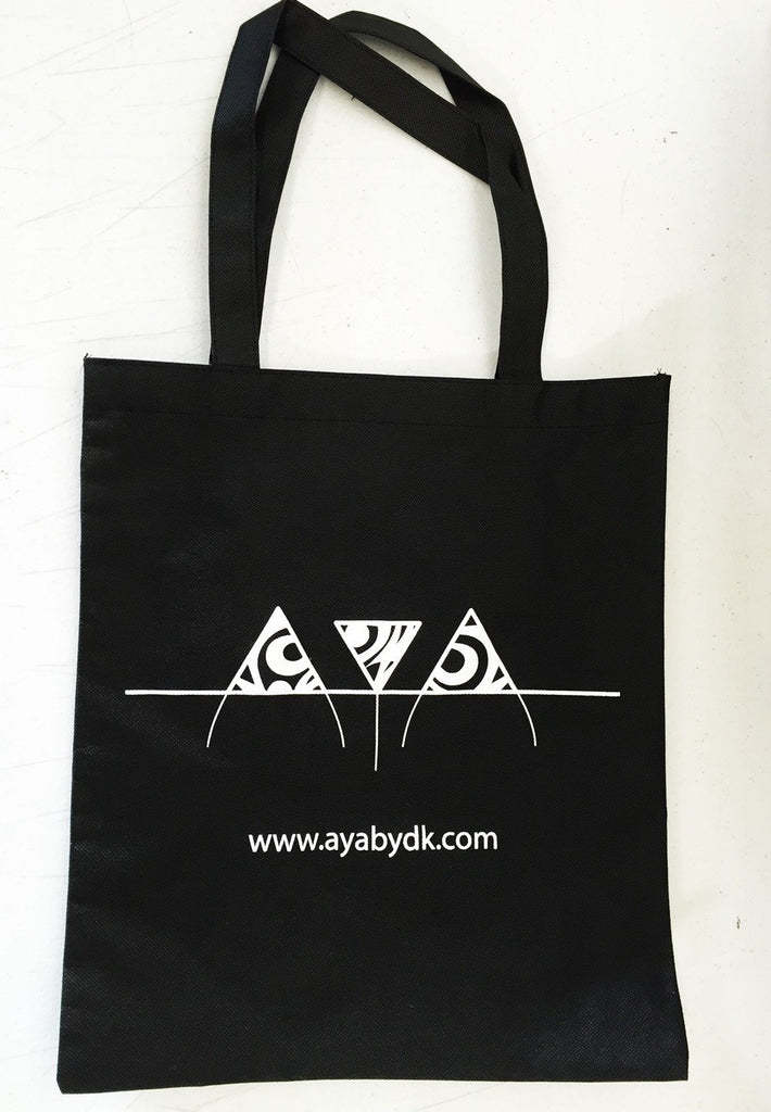 Budget tote bag cheap promotional tote bags cheap tote bag for Cheap logo