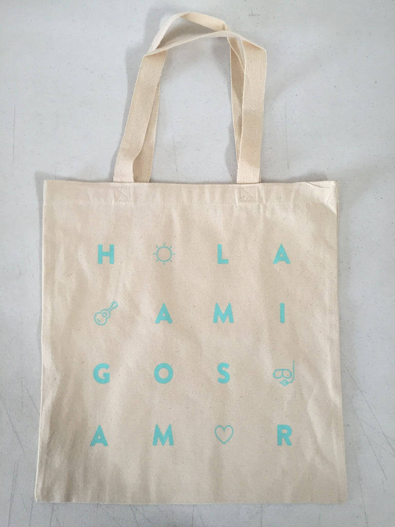 High Quality Promotional Canvas Tote Bags - TB380 157b216b958e