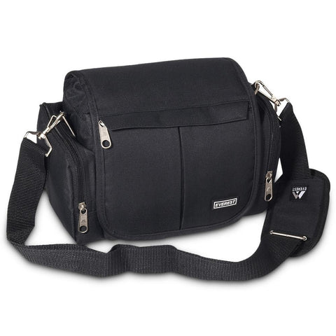 Wholesale Large Camera Bag