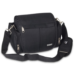 Cheap Black Camera Bag - Large Wholesale