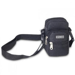 Wholesale Black Camera Bag - Small Cheap
