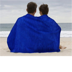 Cheap Beach Towel Thumbnail
