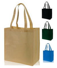 Cheap-Large-Grocery-Bags-Thumbnail