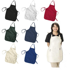 Cheap Wholesale Apron Thumbnail