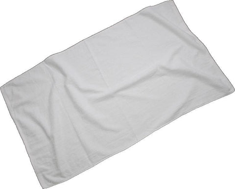 "Large Fitness Sport Towels Wholesale - 24""x42"""