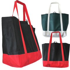 Cheap Beach Tote Bags Wholesale