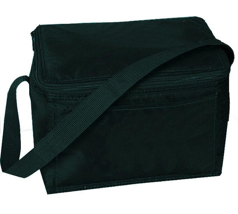 Promo Wholesale Lunch Cooler Bag