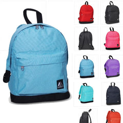 Cheap Wholesale Junior Backpack