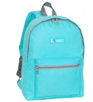 Cheap Wholesale School Backpacks