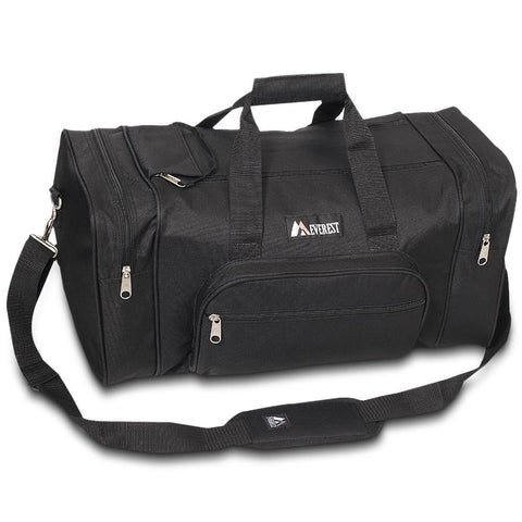 Cheap Classic Gear Bag - Large Wholesale