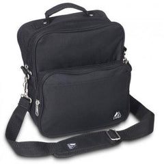 Wholesale Black Classic Utility Bag Cheap