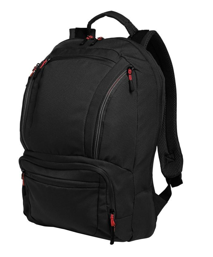 ''Cool Cyber Backpack up to 15'''''''''''''''''''''''''''''''''''''''''''''''''''''''''''''''' LAPTOPs''''''''''''''''''''''''''''''''''''''''''