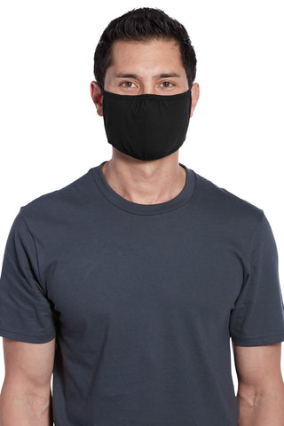 Premium-Fit Reusable Face Mask