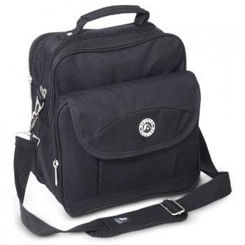 Affordable Large Utility Bag