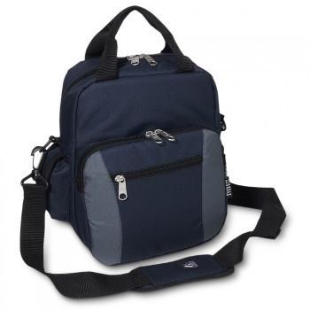 Sturdy Deluxe Utility Bag