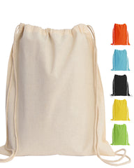 12983ef56dc8 Drawstring bags, cheap drawstring backpacks,cinch bags bulk,string bag