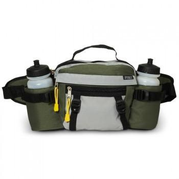 Promotional Dual Squeeze Hydration Pack