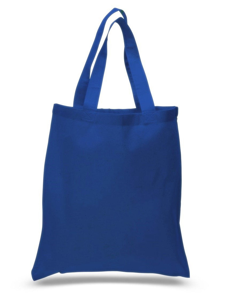 f483eac626 ... Totes · Royal Cotton Cheap Tote Bags ...