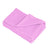 Economical hand Towel lightpink
