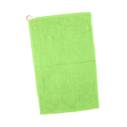 "16""x25"" Economical Hand Towels by the Dozen - (CLOSEOUT)"