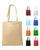 Budget Bag Affordable and Mutli Purpose Tote Bags
