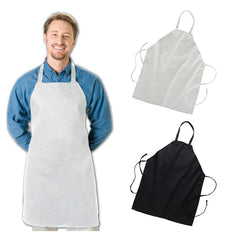 wholesale Chef bib Apron